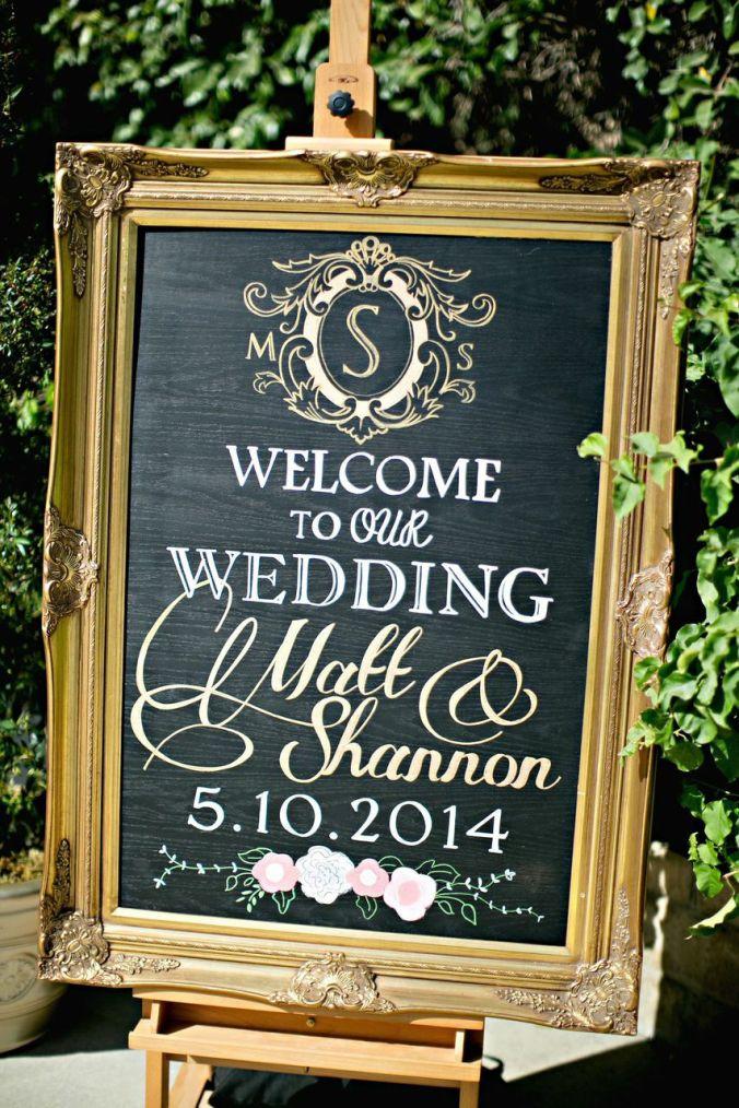 california-wedding-33-09102014nz