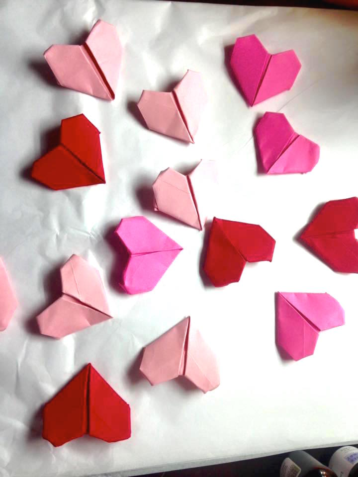 How to Fold Origami with Video Tutorials and Instructions | 960x720
